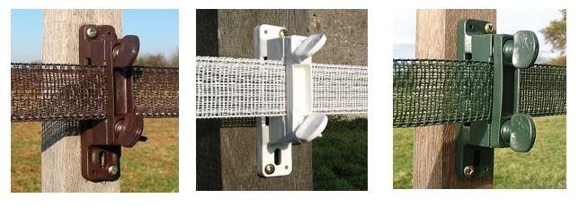 Line insulators - F8